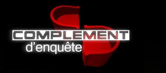 complement-d-enquete-fauteils-rouges.jpg