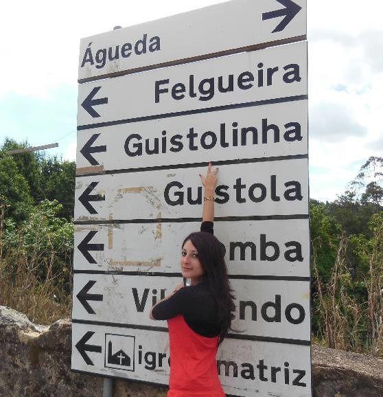 alex et la ville de guistolinha