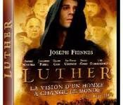 dvd-luther