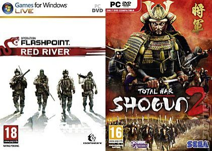 Total-War-Shogun-2-