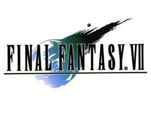 final-fantasy-vii.jpg