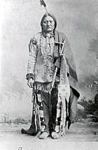 sitting-bull-copie-1.jpg