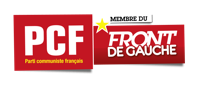 pcf frontdegauche