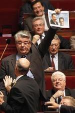 ofrtp-france-retraites-incidents-20101026_article_portrait.jpg