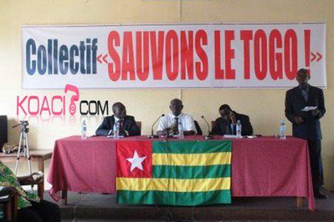 Cllectif-sauvons-le-Togo.jpg