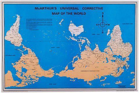 Carte-afrocentrique-du-monde.jpg