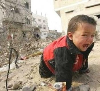 Gaza_War-child.jpg