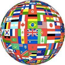 Ordre mondial 10-copie-1