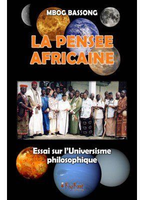 La-pensee-Africaine-Mbombog-Bassong.jpg