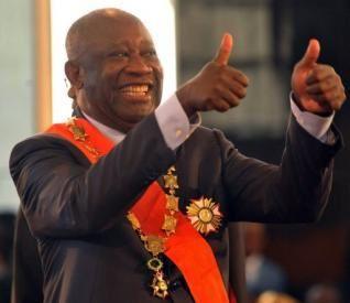 LaurantGbagbo-copie-1.jpg