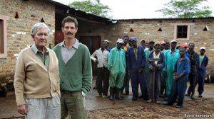 zimbabwe-6-300x168.jpg