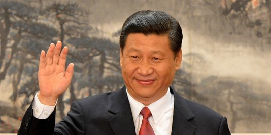 le-president-chinois-xi-jinping.jpg