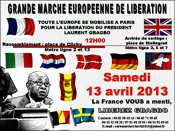 marche-europeenne.png