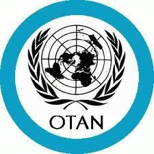 otan-logo-copie-1