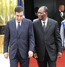 ouattara-Fillon