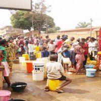 population-sans-eau.jpg