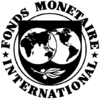Fonds_monetaire_international_logo.png