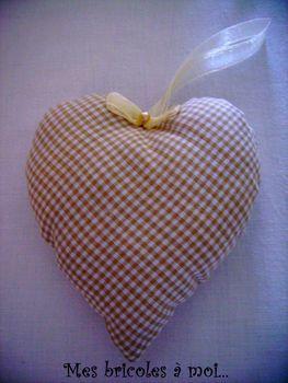 Coeur-tissu-0009.jpg