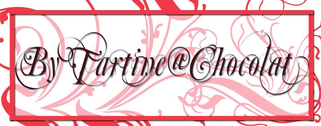 by-tartine-chocolat-4