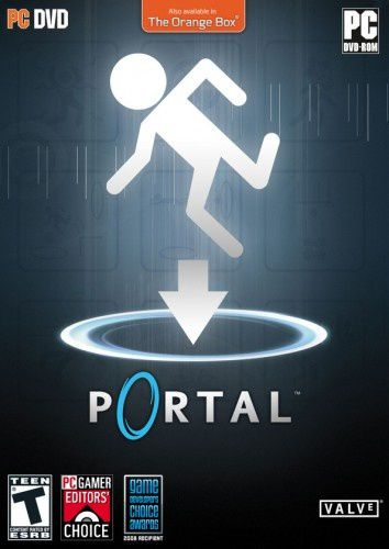 portal-cover-354x500-copie-1.jpg