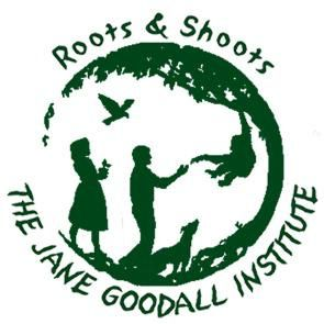 roots-and-shoots