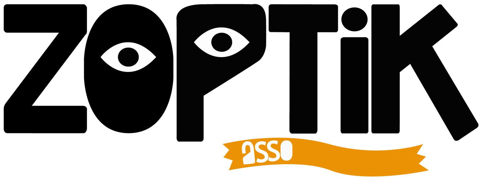 LogoZoptiK