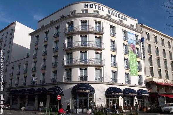 hotel-vauban-brest-shots.jpg