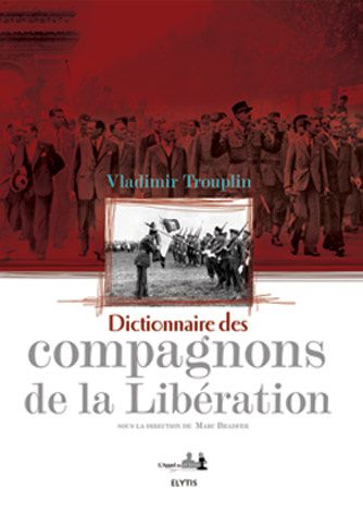 dico--liberation.jpg