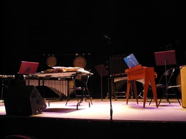 Conference-Messiaen-01.jpg