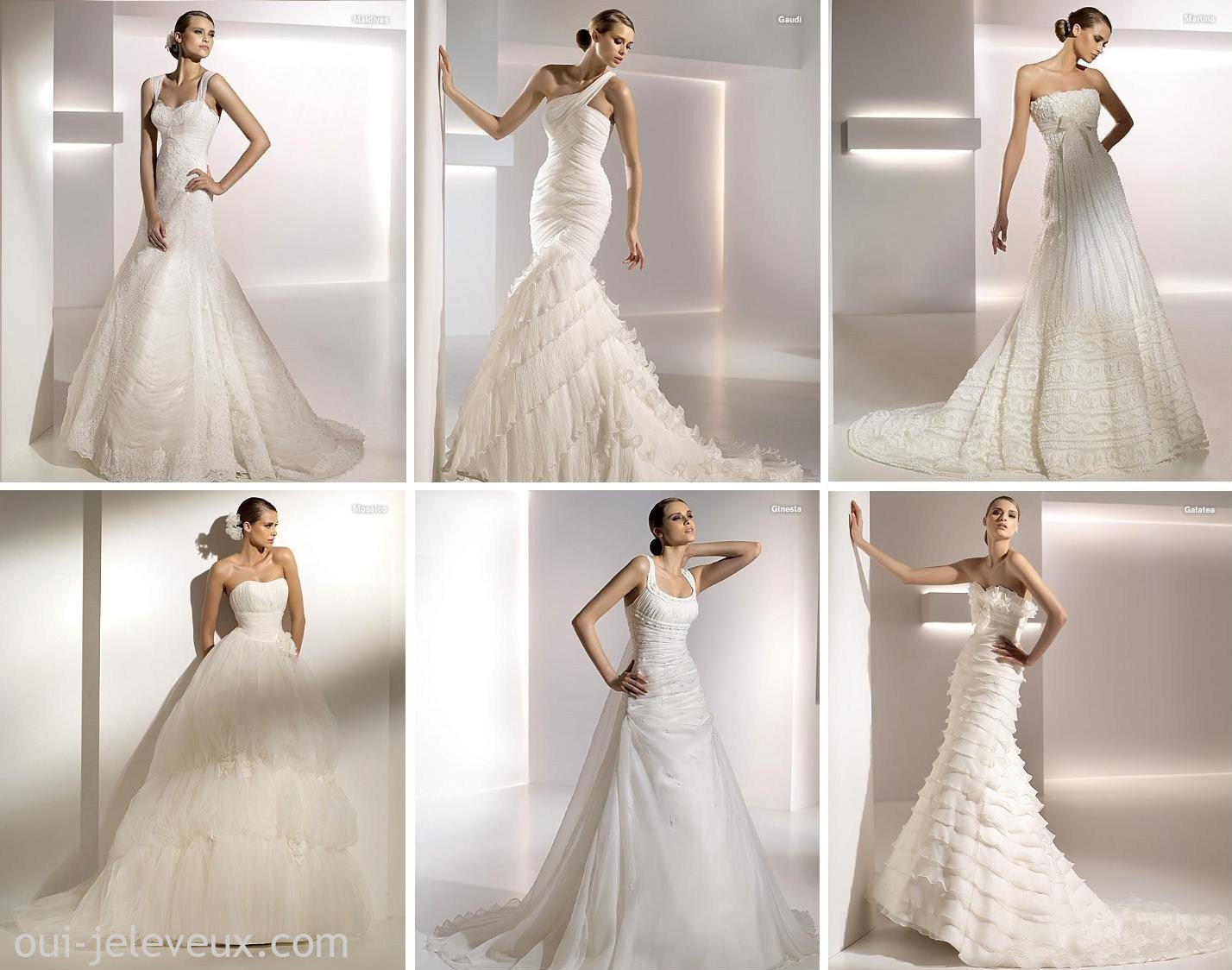 pronovias-collection-2010-Maldives-Gaudi-Martina-Mosaico-Gi.jpg