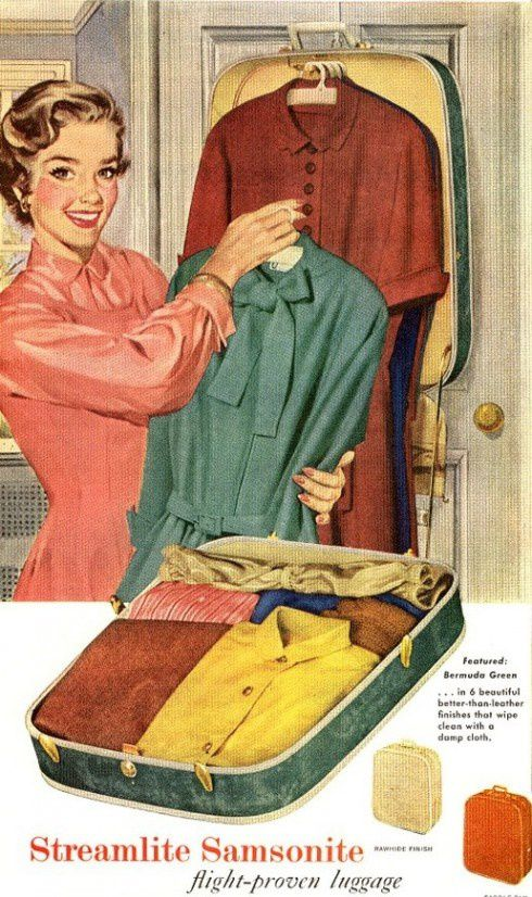 vintage-travel-ad-for-samsonite-luggage.jpg
