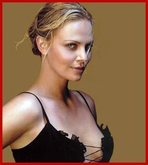 CharlizeTheron-snipshop.jpg