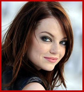 emma-stone-tee-shirt-spiderman-sexy.jpg