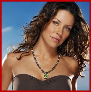 evangeline-lilly-aime-teeshirt-snipshop.jpg