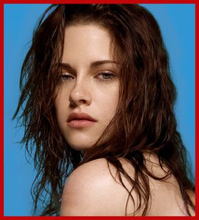kristen-stewart-sexy-snipshop.jpg