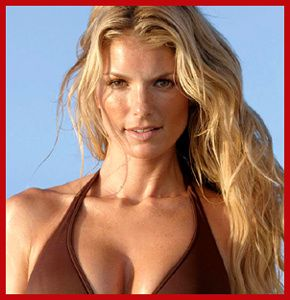 marisa-miller-bikini-290.jpg