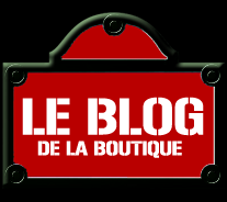 LE-BLOG-SNIPSHOP.png
