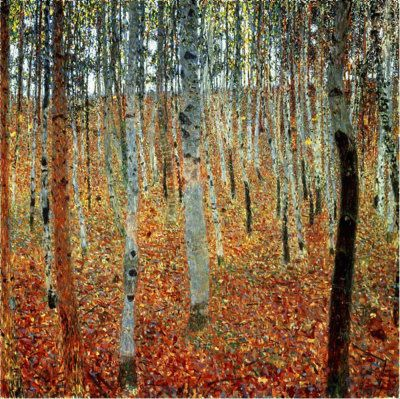 Birch-Forest-Gustav-Klimt.jpg