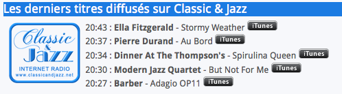 PlayList-Classic-and-jazz.png