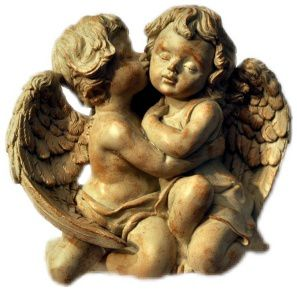Anges