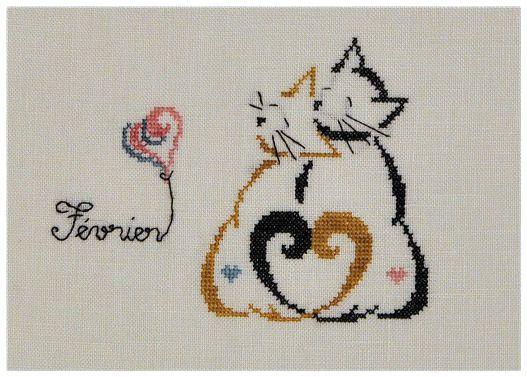 SAL-Britty-Kitty-Monthly---Fevrier.jpg