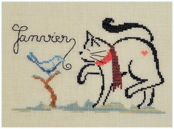 SAL-Britty-Kitty-Monthly---Janvier.jpg