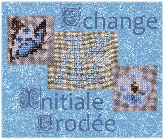 Titre-echange-init-brod.jpg