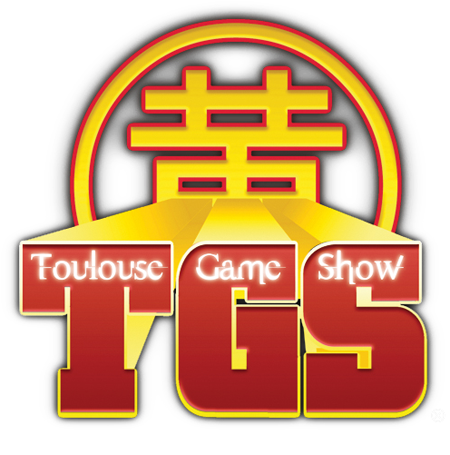 Toulouse-Game-Show-650x604.png