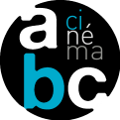 logo-abc-cinema-toulouse.gif
