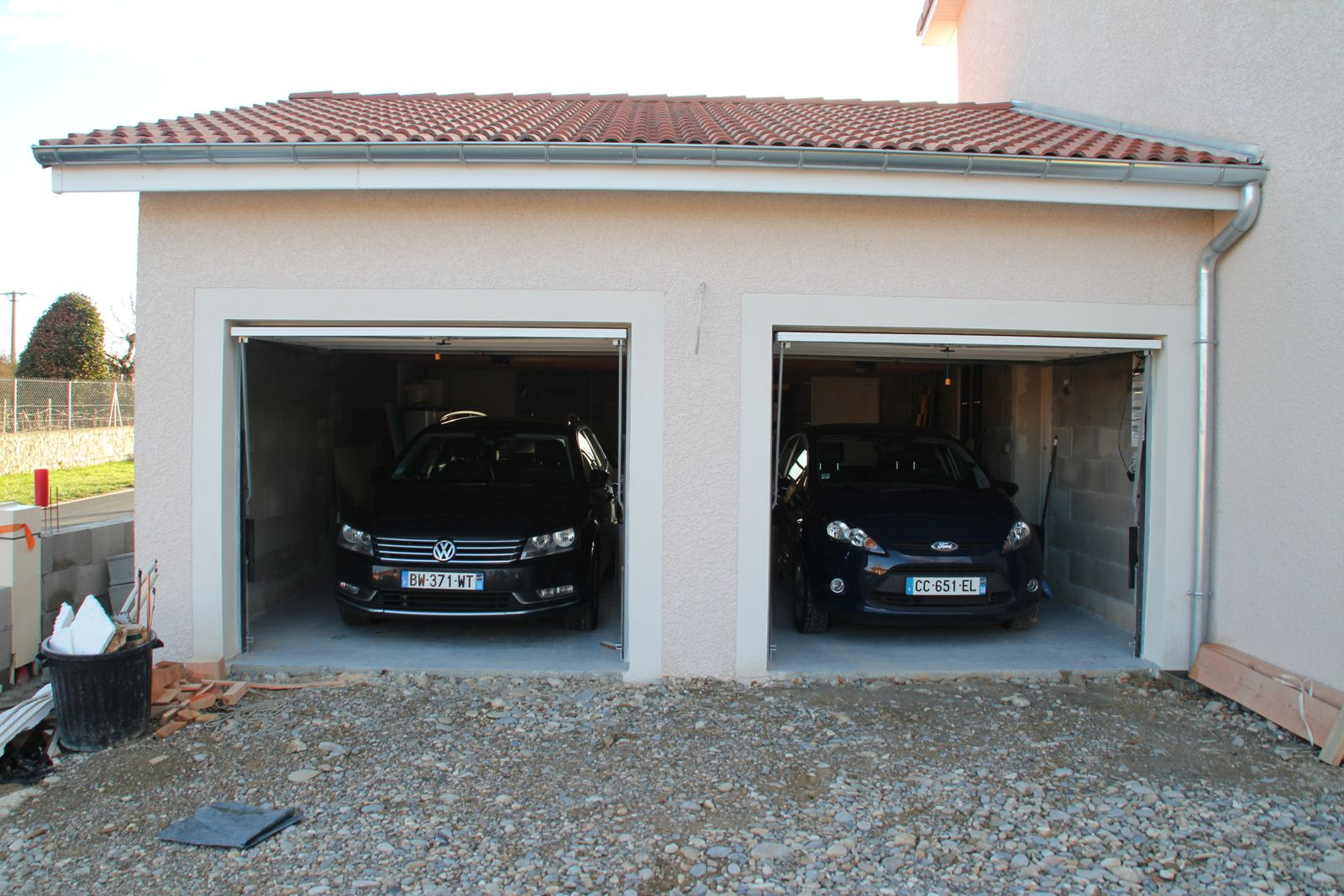 Dans garage 2015 personal blog - Amenagement interieur de garage ...