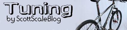 TuningCateg