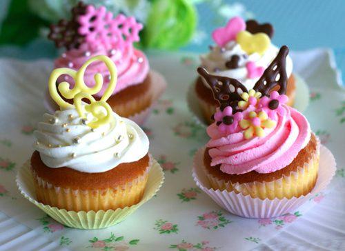 cupcakes-fete-des-meres-blog.jpg