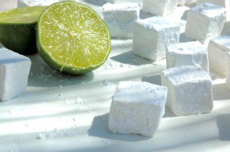 guimauve-citron.jpg
