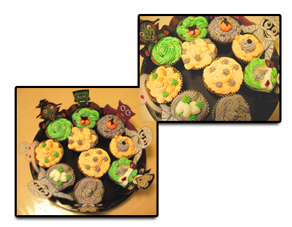 mescupcakeshalloween.png